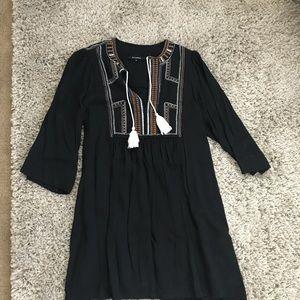 f5b10ac518e0 Vici Dresses | Dolls Dress | Poshmark